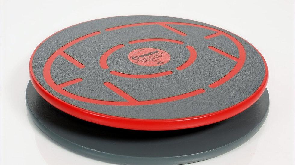 Challenge Disc 2.0 410407