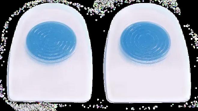 """ΥΠΟΠΤΕΡΝΙΑ ΑΚΑΝΘΑ ΣΙΛΙΚΟΝΗΣ """"BLUE DOT"""" 07-2-016"""