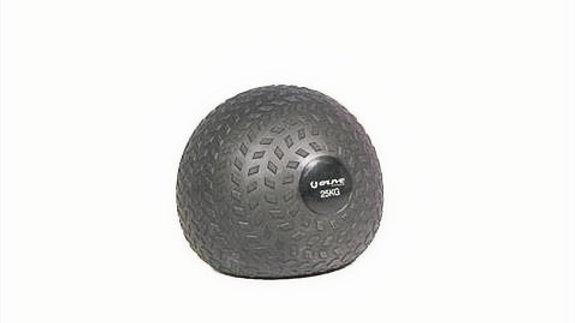 SLAM BALLS Κωδικός BA08907.00