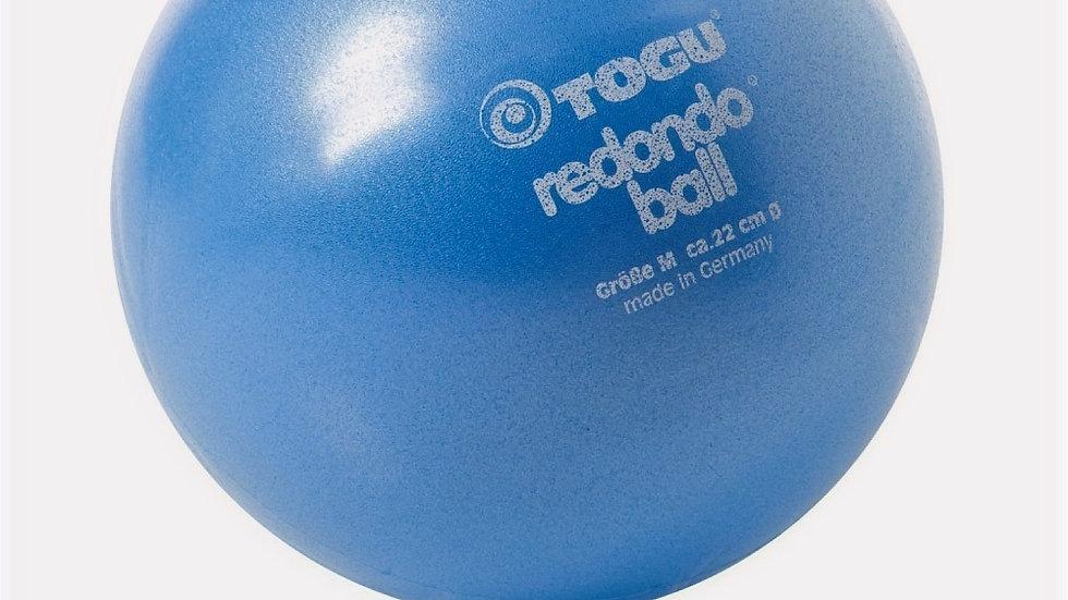 Redondo® Ball - Das Original 491000