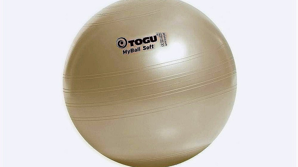 Powerball ABS 65cm Μ/Δ
