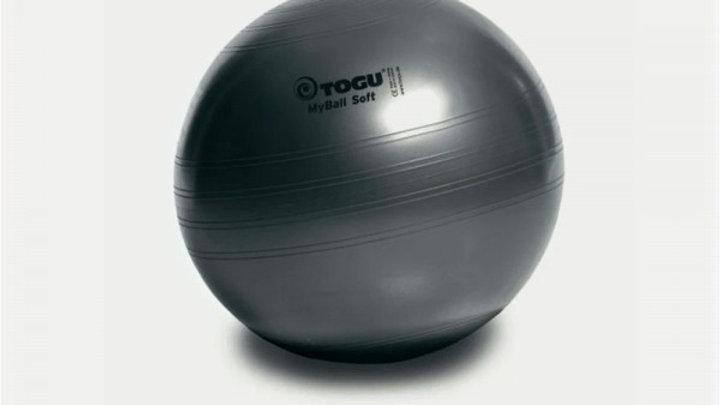 Powerball ABS 55cm
