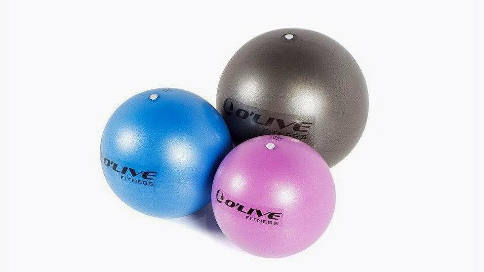 O'LIVE PILATES BALL Μ/Δ