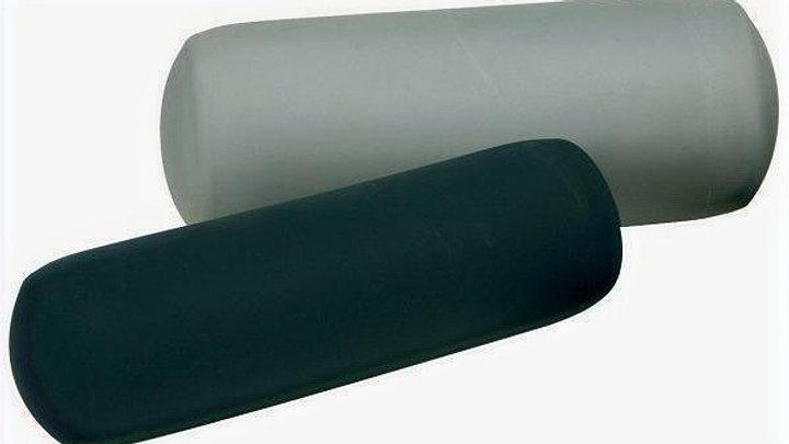 Aero-Roll® – 50 x 15 cm black 400075