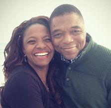 Jeremiah & Jean Castille_edited.jpg