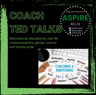 COACH TED TALKS.png