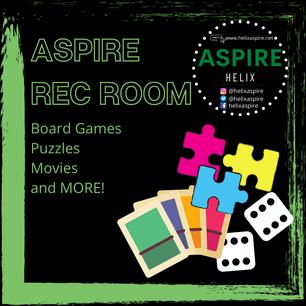 ASPIRE REC ROOM.png