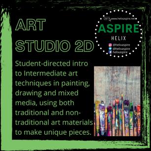 ART STUDIO 2D.png