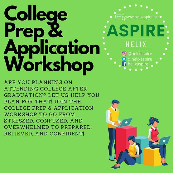 college prep & application workshop.png