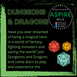 DUNGEONS & DRAGONS.png