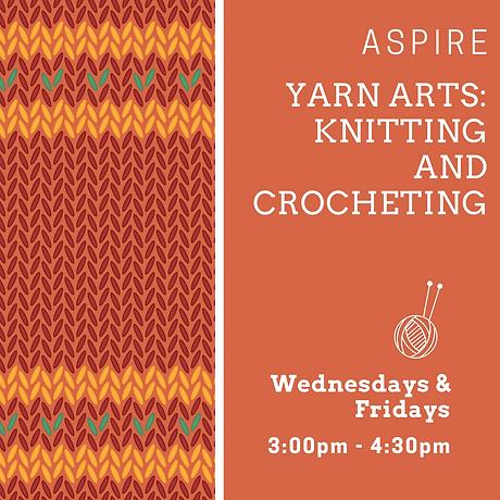 Yarn Arts_ Knitting and Crocheting (1).p