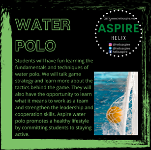 WATER POLO.png