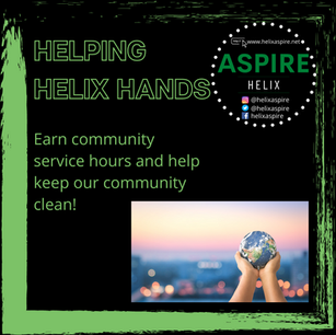 HELPING HELIX HANDS.png
