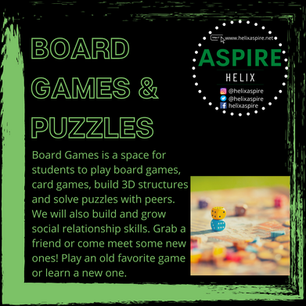 BOARD GAMES.png