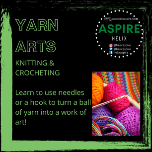 YARN ARTS.png