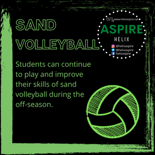 SAND VOLLEYBALL.png