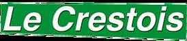 LE-CRESTOIS-logo.png