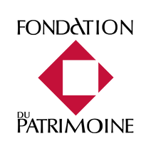 1200px-Logo_Fondation_du_patrimoine.svg.