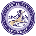 Candil Hall Is A Private School Serving the Las Vegas Area and Centennial Hills.