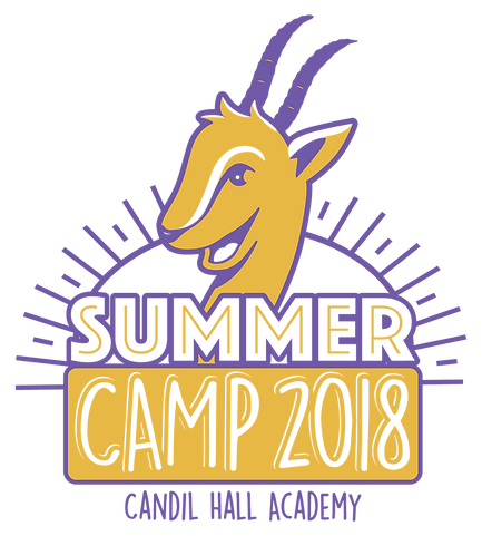 Summer Camp 2019 Candil Hall Academy Las Vegas Private School