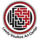 LVAC color logo.jpg