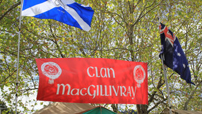 Call for submissions: Clan Journal 2021