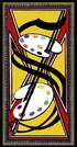 Storytellers Inc. Logo (Full).jpg
