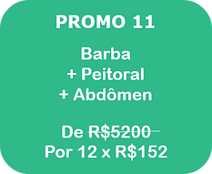 promo site 11.png