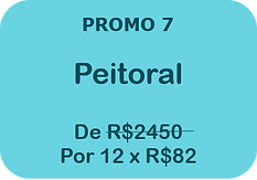 pro7.png