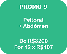 promo site 9.png