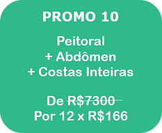promo site 10.png