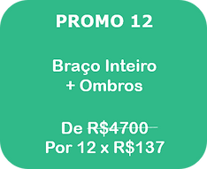 promo site 12.png