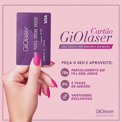 cartao giolaser 18x.png