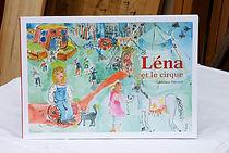 Livre-Lena-et-le-cirque.jpg