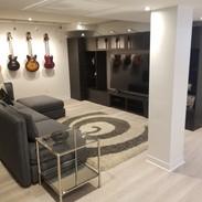 Rock and Rec Room