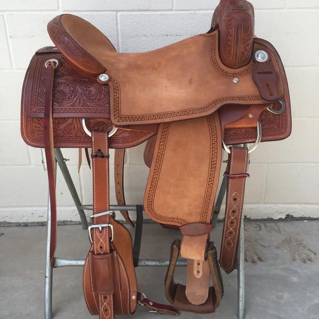 CSC920 Cutting saddle.jpg