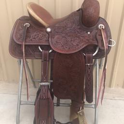 CSA 300Ranch saddle brown.jpg