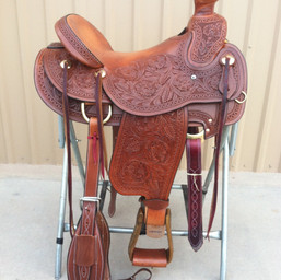 CSW401 Wade saddle.jpg