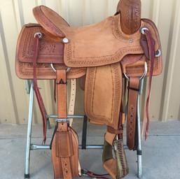 CSR904A Ranch cutter.jpg