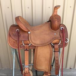 CSA 315 Ranch saddle tan.jpg