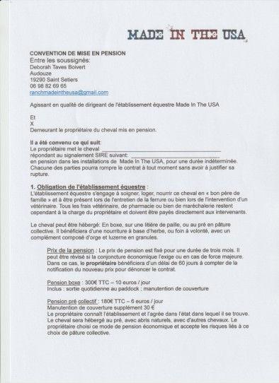 contrat pension 1.jpg