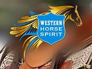 logo_WesternHorseSpirit.jpg