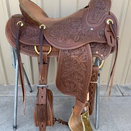 CSW400 Wade saddle brown.jpg