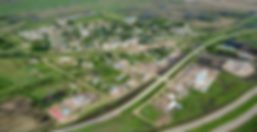 Hague Aerial View.png