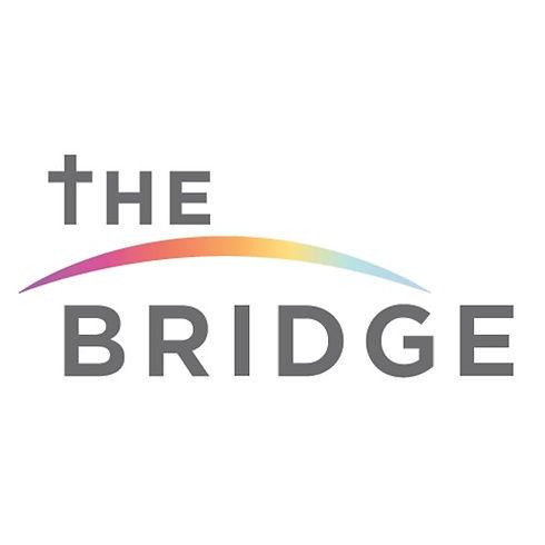 the bridge square.jpg
