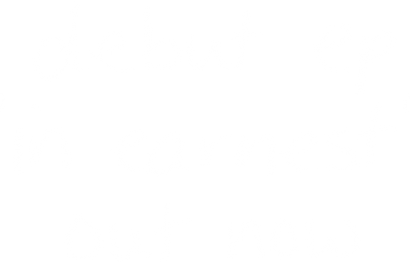 ie out now website.png