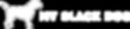MBD Logo smaller.png