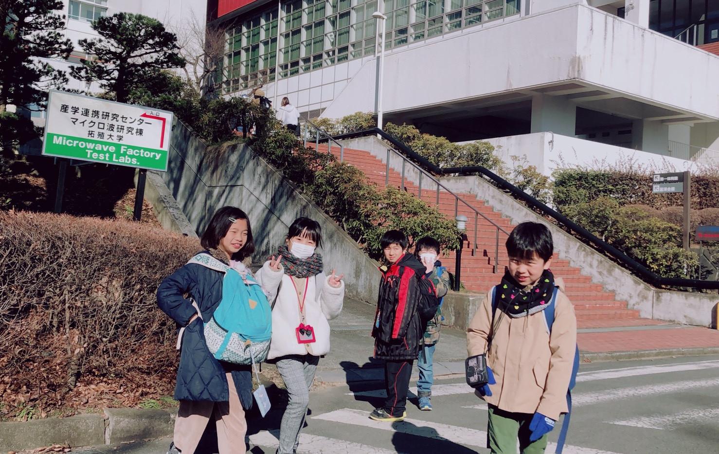 狛江道場05.jpg