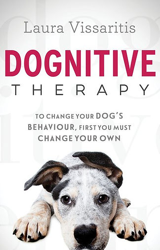 dognitive therapy.jpg