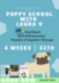 Puppy school with laurav.png